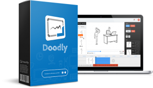 Doodly-Review
