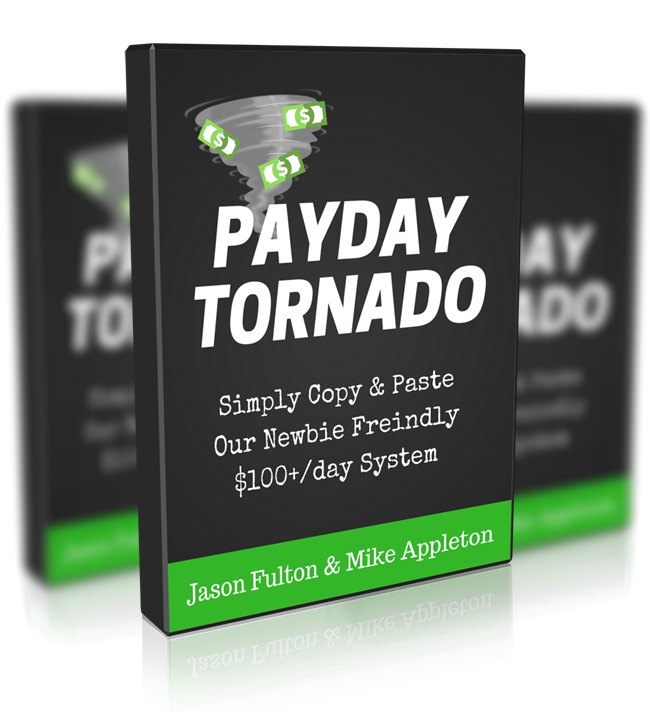payday-tornado-ecover