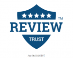 Review Trust Honest Review and Bonuses