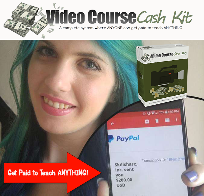 video-course-cash-kit