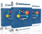 Chat Response Review