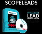 ScopeLeads Review