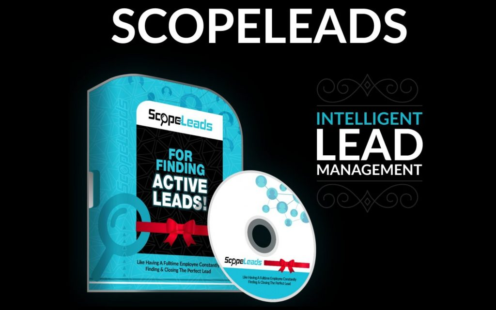 scope-leads-screenshot1