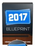 2017 Marketing Blueprint 2 and Bonuses!