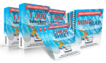 PLR – Email Marketing Expert Review and 5 Mega Bonuses