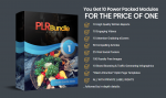 PLRBundle Deals Review and Bonuses