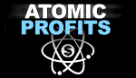 Atomic Profits Review and Bonuses by James Sancimino