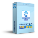 VidAgency Ally Review and Bonuses