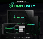Compoundly Review and Bonuses