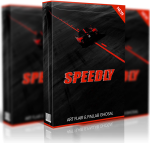 Speedly Review and Bonuses by James Sancimino