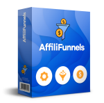 AffiliFunnels PRO Review and Bonuses