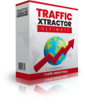 Traffic Xtractor Ultimate Review and Bonuses