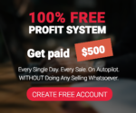 How To Make $1 For EVERY Lead You Send!