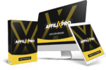 AffiliXPro Review and Bonuses