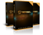 Traffic Robot II Review and Bonuses by James Sancimino