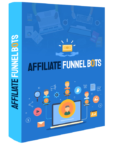 Affiliate Funnel Bots Review and Bonuses