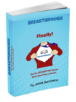 Introducing Breakthrough – Become a Super Affiliate Without the Need for Super Powers!