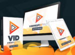 VidProfixPro Review and Bonuses