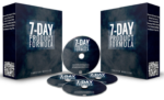 7 Day Product Formula Review and Bonuses by James Sancimino