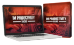 Kevin's Productivity Hacks Review