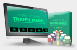 Free Traffic Magic Review and Bonuses