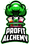 Profit Alchemy Review and Bonuses