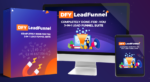 DFY LeadFunnel Review and 39 Bonuses