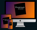 Premium eCover Review and Bonuses