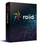 The Good the Bad and the Ugly! An Honest Review of Raiid