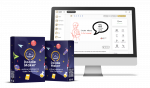 Introducing Doodle Maker Futuristic Artificial Intelligence Technology Review and Bonuses
