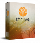 Do NOT buy Thriive until you read this review…